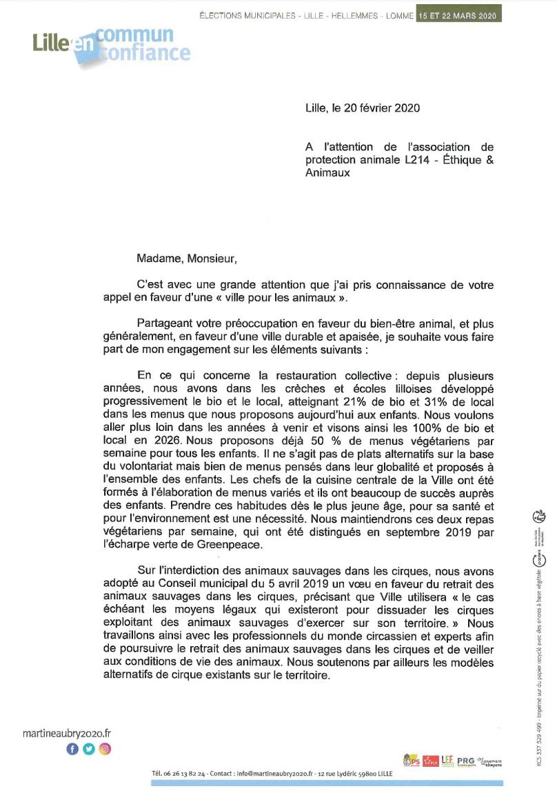 UVPA-Martine_Aubry-1