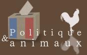politique-animaux.fr
